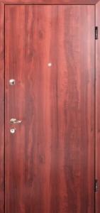 Дверь с ламинатом модель 30