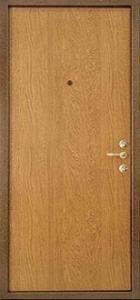Дверь с ламинатом модель 15