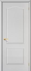 Ламинированная дверь Классик ПГ