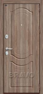 Входная дверь GROFF P3-300