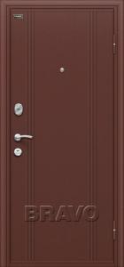 Входные стальные двери Door Out 201