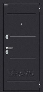 Стальная дверь Оптим Техно