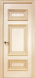 Дверь Корсо 3 Глухая