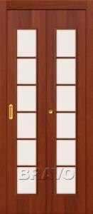 Дверь-книжка 2С