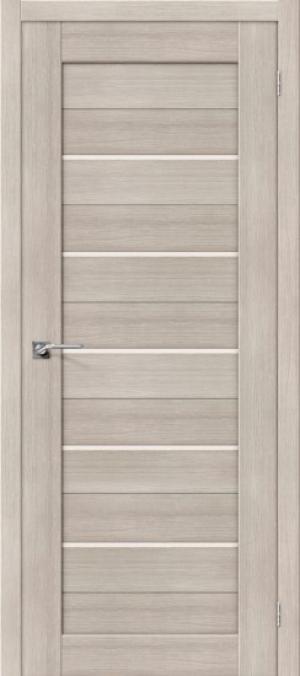 Дверь 3D-graf Порта-22