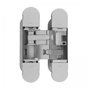 Петля скрытая CEAM 1130 с 3D регулировкой