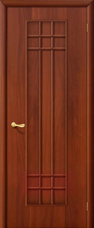 Ламинированная дверь 16Г
