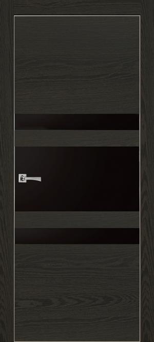 Дверь Lumio 3