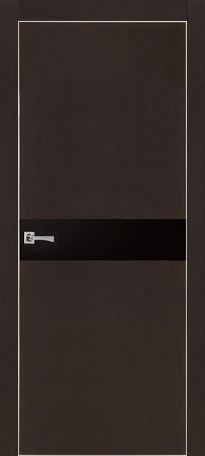 Дверь Lumio 1