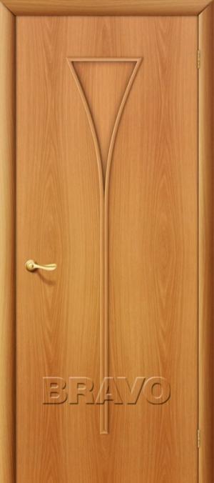 Ламинированная дверь 3Г