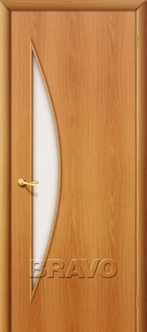 Ламинированная дверь 5С