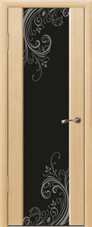 Дверь шпонированная Люкс 11