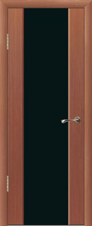 Дверь шпонированная Люкс 2