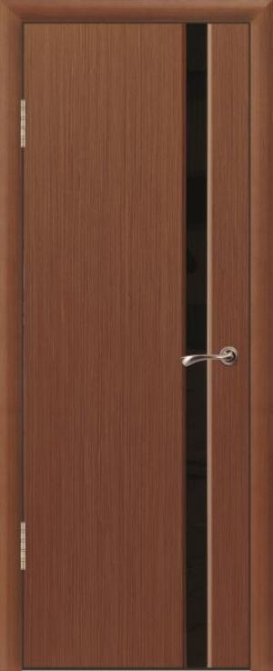 Дверь шпонированная Люкс 3