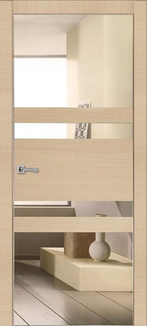 Дверь Lumio 4