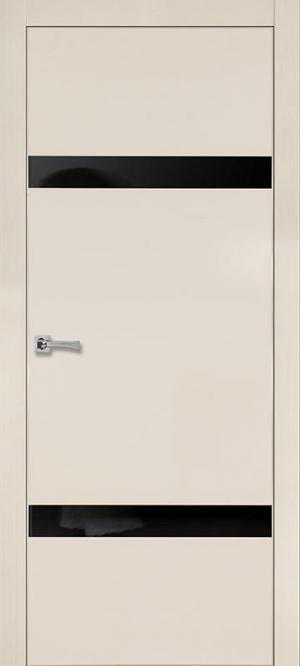 Дверь Lumio 2