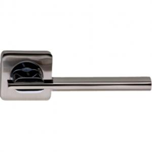 Дверная ручка Винтаж v03d