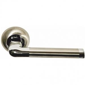 Дверная ручка Винтаж v28