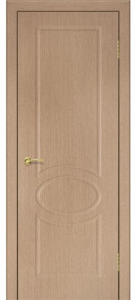Дверь Алина Ультрашпон Глухая