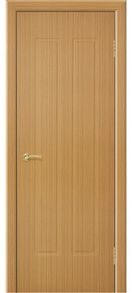 Дверь М2 Ультрашпон Глухая
