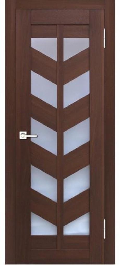 Дверь L17