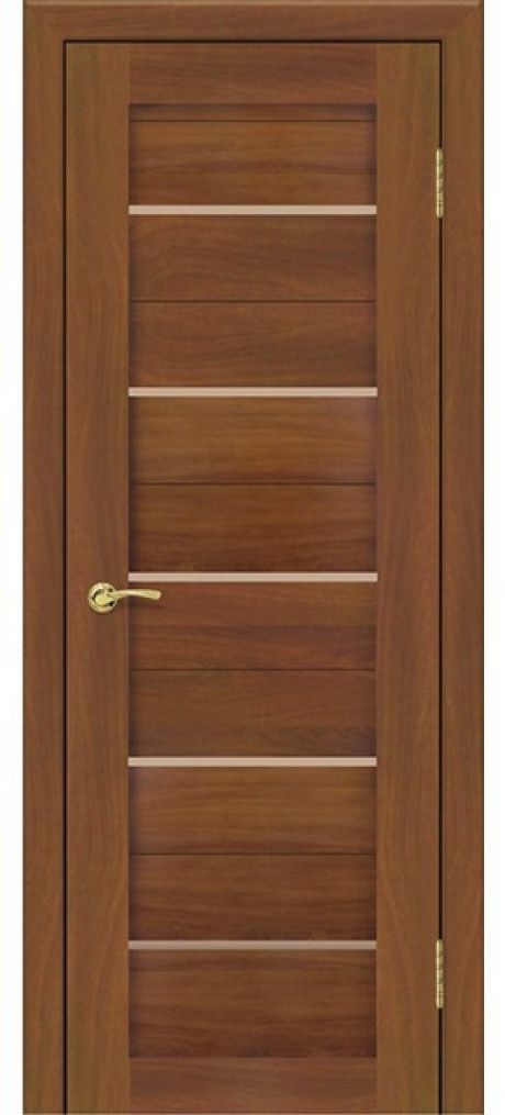 Дверь L5