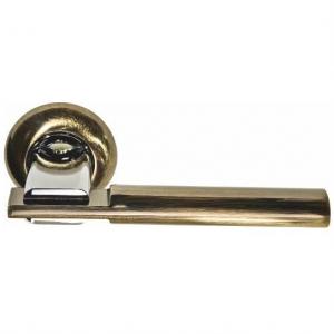 Дверная ручка Винтаж v75